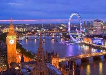 London Escort Girls - londonescortgirls.net